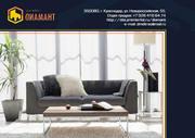 Мягкая мебель от производителя,  купить диван недорого в Краснодаре.