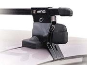 Багажник с Базовым крепление ИННО (INNO) для автомобилей