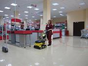 Профессиональные уборки любой  сложности    79183946883
