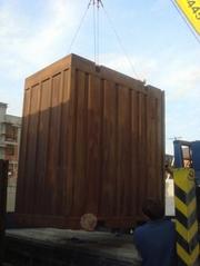 Контейнер 3 тонны