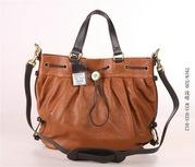 Оптовые много видов известных сумочку бренда
