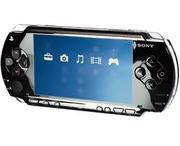 Sony PSP,  Slim.