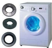 Сальники для стиральных машин