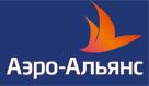 Курсы авиакассиров в Краснодаре