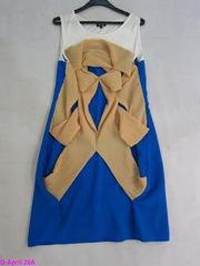 Предлагаем красочные платья моды и лучшие цены