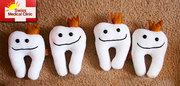Круглосуточная стоматология в Краснодаре