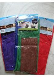Полотенца, тряпочки, хозяйственные и автомобильные салфетки