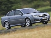 Срочно продам! ! ! Opel Vectra 1600c/12.2004