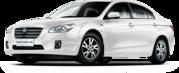 Прокат авто бизнес-класса с представительным водителем