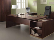 Офисная мебель под заказ.