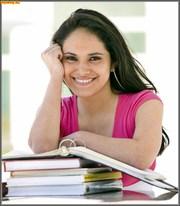 Курсы английского языка со скидкой 20%
