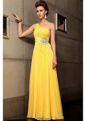 Пошив платьев и юбок профессионально