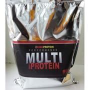 Мультикомпонентный протеин 1 кг