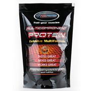 Мультикомпонентный протеин Pure Protein 1 кг.