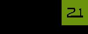 усилитель 3g (репитер мтс,  мегафон)- продажа,  монтаж