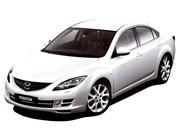 Прокат СВЕЖИХ автомобилей в Краснодаре