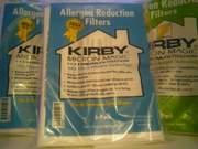 Мешки для пылесоса Kirby Кирби для всех моделей