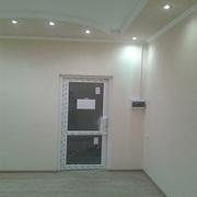 Продажа помещения,  площ.16 кв.м. Евро-ремонт,  МПО,  сплит система