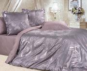 продаю шикарное постельное белье
