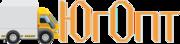 ЮгОпт - Продукты питания оптом