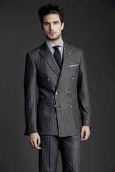 Пошив мужских костюмов класса люкс, костюмов,  пальто опт/индивидуально