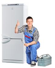 Ремонт холодильников на дому в Краснодаре