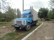 Продам  ГАЗ 5312  Красноперекопск