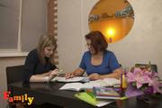 Подготовка к  ЕГЭ,  ОГЭ,  дополнительное образование
