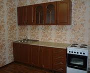 1-к квартира 39 м²,   улица им.Генерала Трошева,  35