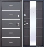 Входные двери от производителя Йошкар-Ола