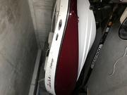 Продам катер Seadoo challenger 230 SE