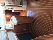 Продам яхту Sealine T47