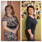 Как похудеть быстро,  эффективно и за неделю