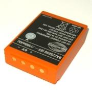 Батареи radiomatic