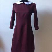 Школьная форма - платья с 1 по 11 класс