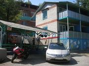 Продается действующая база отдыха  - в бухте Инал