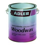 Масла  и Лазури фирмы ADLER (Австрия) для защиты и тонирования древеси