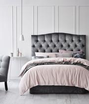 Производство мягкой мебели и стеновых панелей