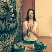 занятия по йоге на рахманинова