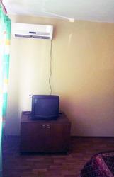 Сдам 1-к квартиру в Краснодаре р-н Икеи,  собственник