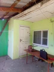 Срочно продаются два дома по цене одного в г. Краснодаре.