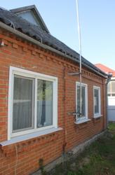 Продаётся дом  в Краснодаре рядом со школой по выгодной цене.