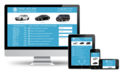 Создание продающих сайтов и продвижение ваших услуг в Краснодаре
