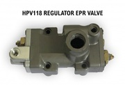Регулятор  Hitachi (Хитачи) HPV118