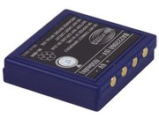 Аккумулятор NiMH BA222060