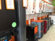 Эндимарт - инженерные товары для дома: отопление,  водоснабжение.