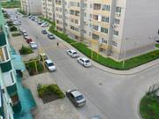 Без посредников сдам в Краснодаре 1-к. квартиру район Икеи