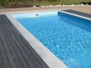 Строительство бассейнов всех типов – быстро и надолго!