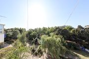 2-комн квартира в очень зелёном районе рядом с Сосновым садом!