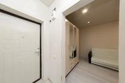 Однокомнатная квартира со свежим ремонтом по лучшей цене!